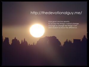 The Devotional Guy FB Cover