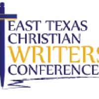 East Texas Christian Writers Conference