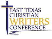 ETBU Writers Conference