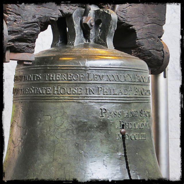 liberty-bell-2345150_1280