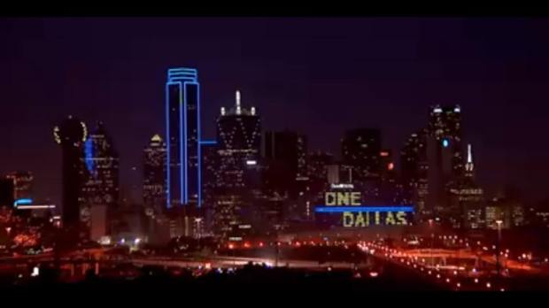 One Dallas