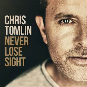 never-lose-sight