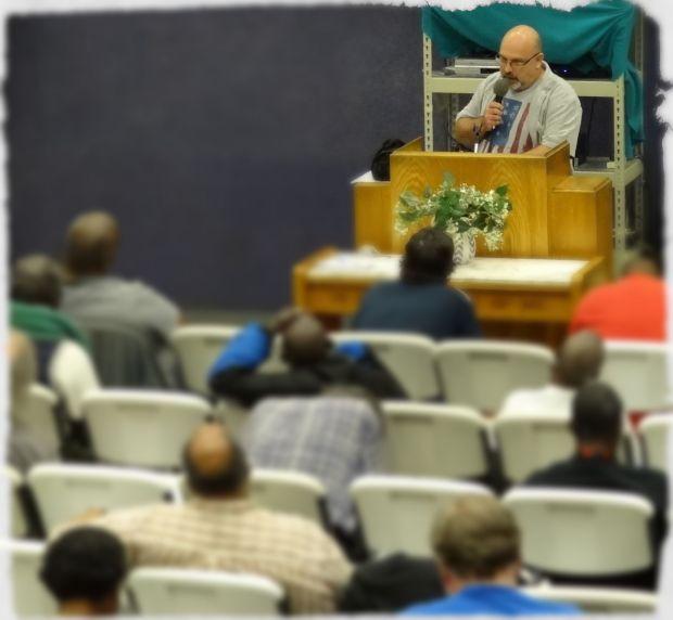 preaching-10282016-jpg