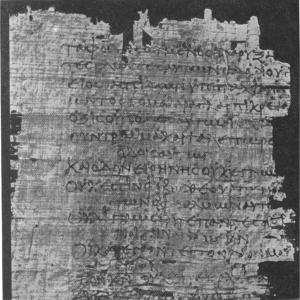 pslater-fragment-from-speptuagint