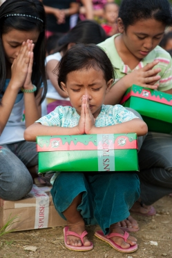 shoe_box_distribution12