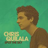 chris-quilala_split-the-sky