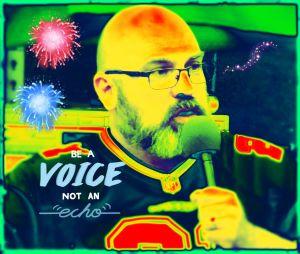 be-a-voice-not-an-echo