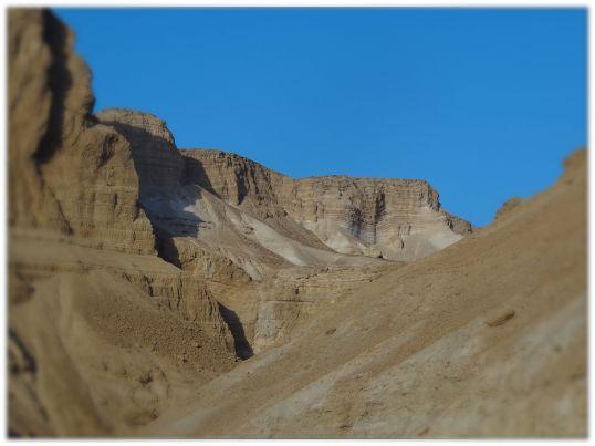 masada-2012