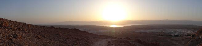 masada-sunrise