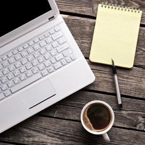 bloggingdallas