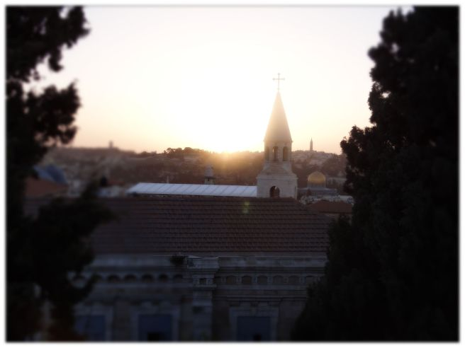 jerusalem-sunrise