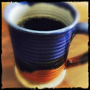 morning-cup_subtle