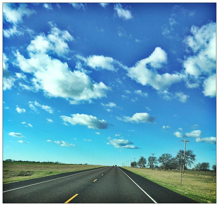 nothing-but-blue-skies