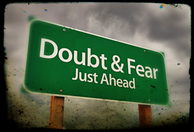 doubt-and-fear_edit