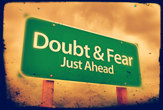doubt-and-fear_edit_old