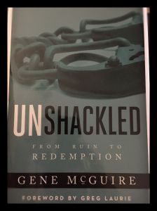 unshackled_cover
