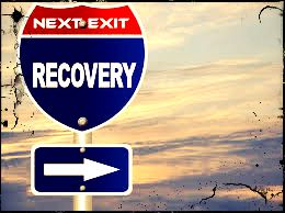 Recovery_Next Exit_edit