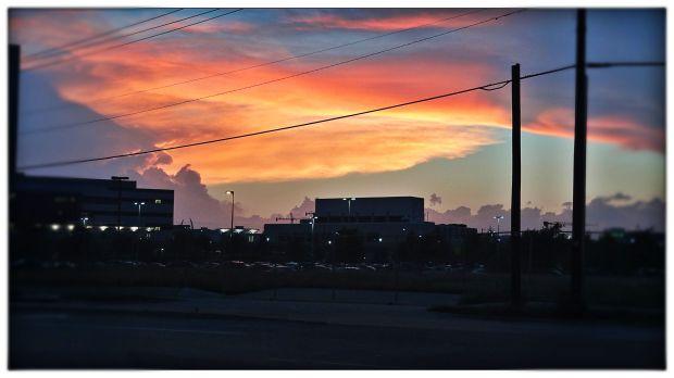 Sunset Dallas_edit
