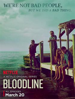Bloodline_TV_Series_Poster