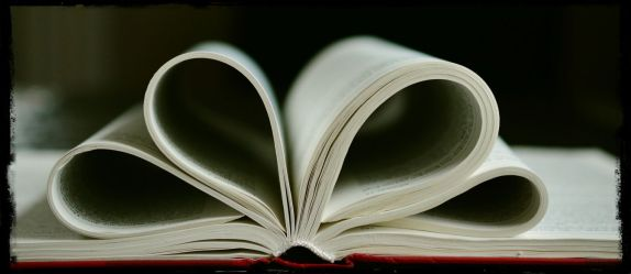 book-2159514_1920_edit