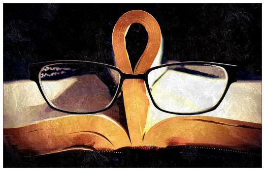 Glasses_edit