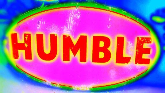 humble-732566_1920_EM