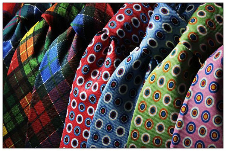 neckties-210347_1920_edit