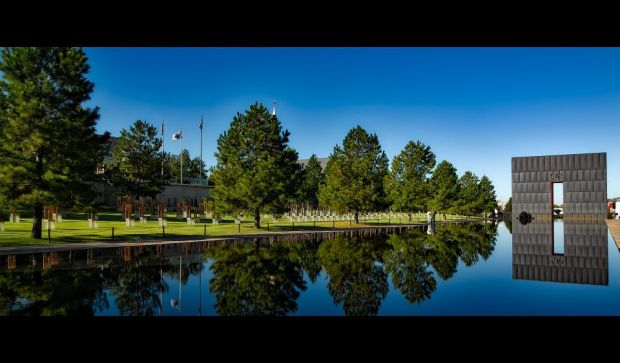 oklahoma-city-1626593_1920_edit