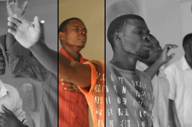 worship-435108_1920_edit