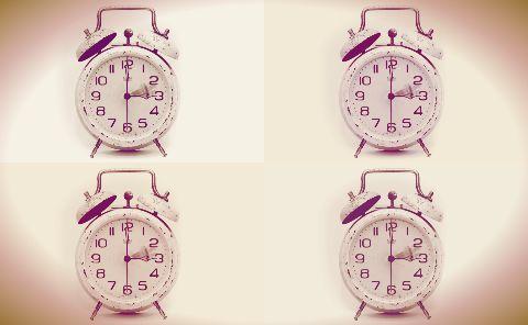 alarm-clock-2175382_1920 edit