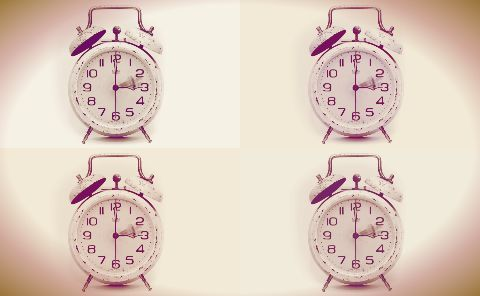 alarm-clock-2175382_1920 edit