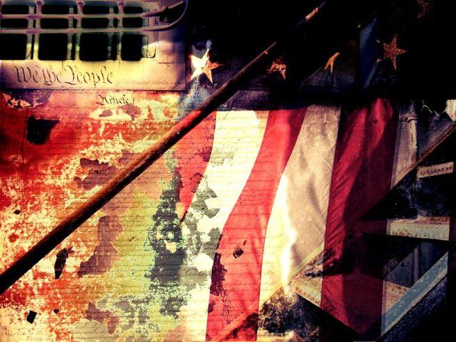 american-flag-514662_1280-editAnne
