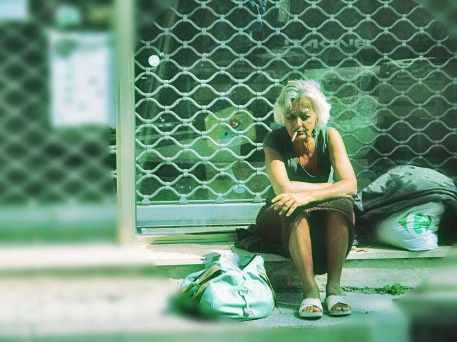 homeless-1058245_1920 edit