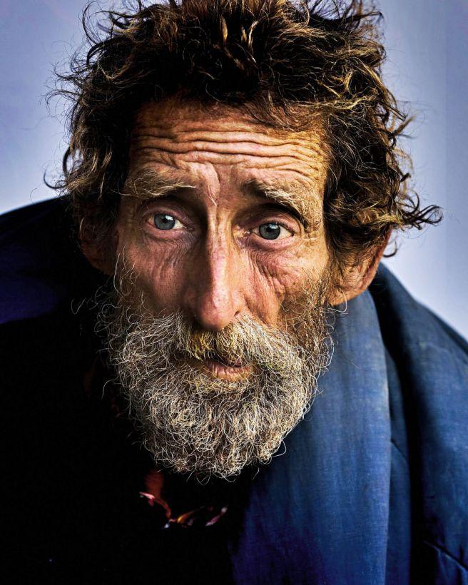 homeless-845709_1920 edit