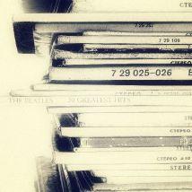 journals-1031563_1920