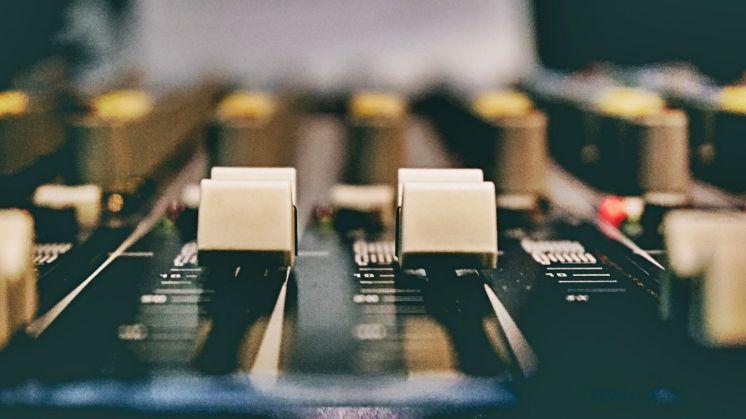 mixer-2010270_1920