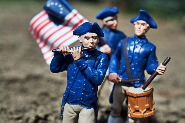 union-army-1611030_1920-edit