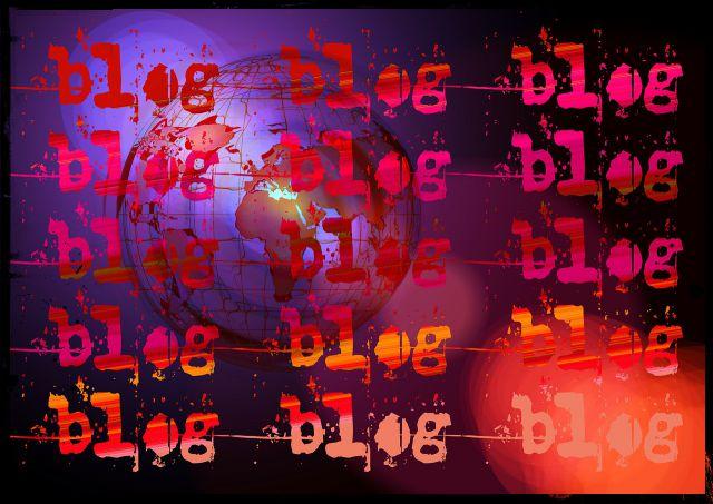 blog-327071_1280 edit