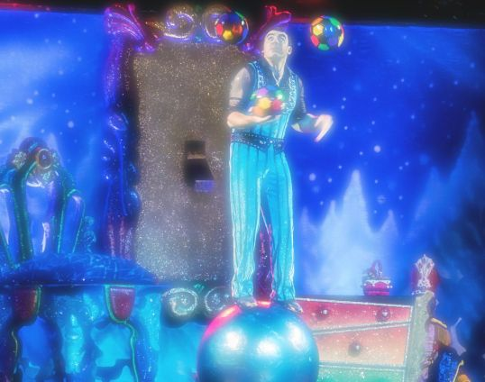 juggler-1938709_1920 edit