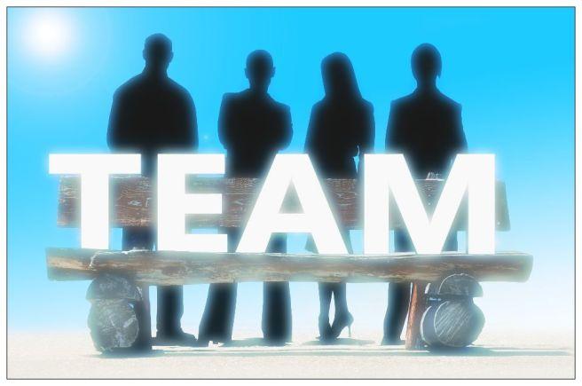 team-2418335_1920 edit