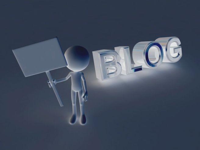 blog-2288426_1920 atomic negative