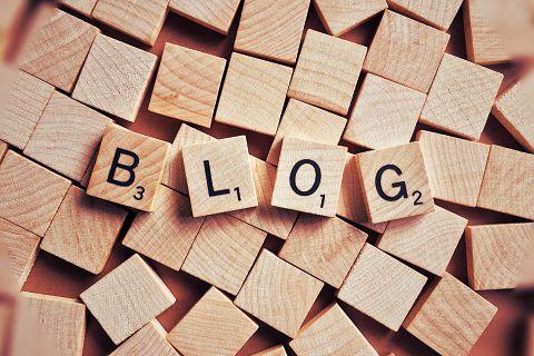 blog-2355684_1920 edit