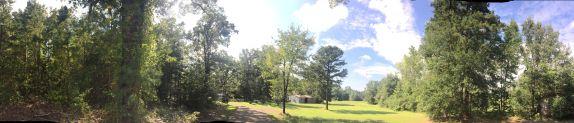 El Rancho Bantau_smaller