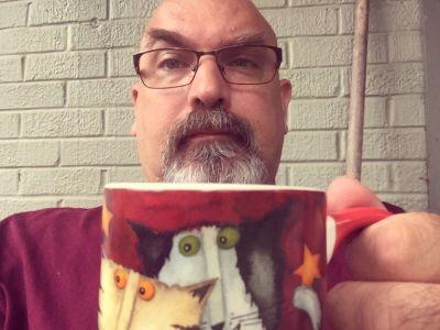 Rainer's Cup