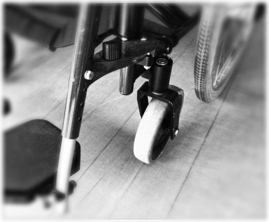 wheelchair-1589476_1920 edit