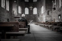 church-768613_640