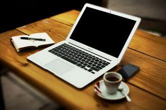 home-office-33637 subtle edit
