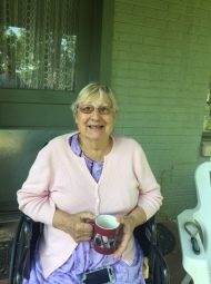 IMG_1682_Mom on Porch