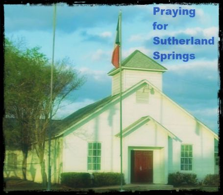 First-Baptist-Church-Sutherland-Springs-TX-e1509913332415-810x710
