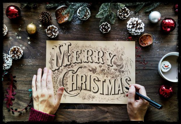 merry-christmas-devo guy